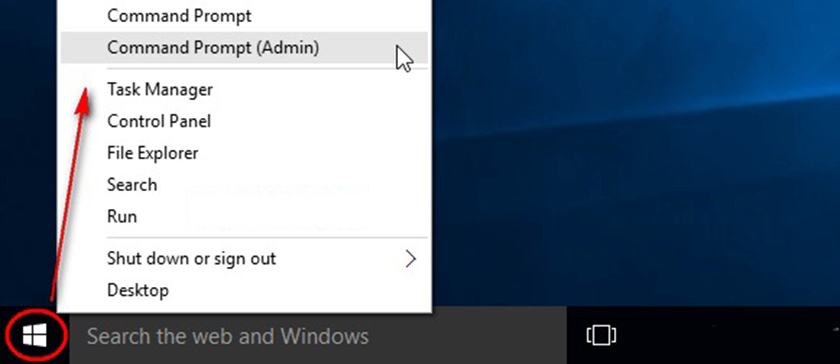 Cách crack active Office 365 bằng key qua CMD