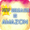 New Releases (Offers) @ Amazon icon