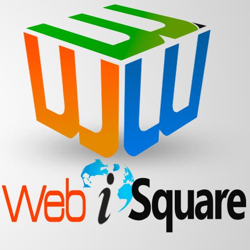 webisquaretech avatar image