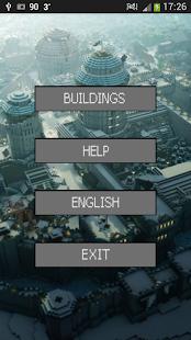 Medieval buildings blueprints apps on google play screenshot image malvernweather Images