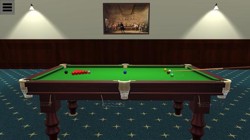 Snooker Online apklade screenshots 2