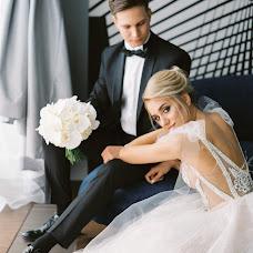 Wedding photographer Andrey Ovcharenko (AndersenFilm). Photo of 10.12.2018