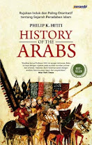 History of The Arabs | RBI