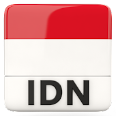 Indonesia Radio FM Free Online