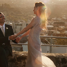 Fotografo di matrimoni Angelo Di blasi (FOTODIBLASI). Foto del 06.04.2017