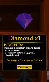 AE Coin Mania : Arcade Fun Screenshot 8
