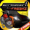 Speed Freakz Free icon