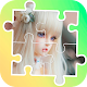 Download Tile puzzle - beautiful dolls For PC Windows and Mac