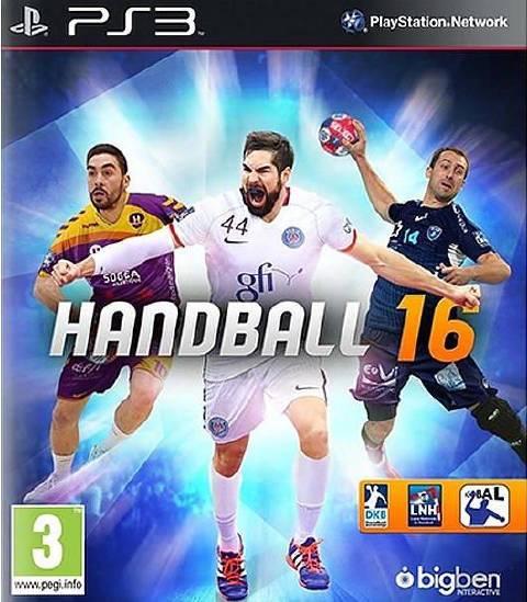 Handball 16.jpg