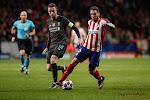 Champions League op woensdag: werk aan de winkel voor titelverdediger Liverpool en Haaland op doelpuntenjacht