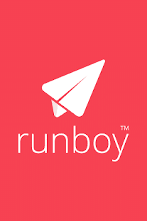 Runboy - Your Local Shopping- screenshot thumbnail
