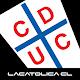 La Catolica Download for PC Windows 10/8/7