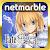 페이트/그랜드 오더 file APK Free for PC, smart TV Download