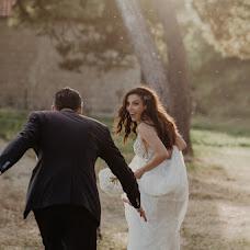 Wedding photographer Vjeko Bilota (vjekobilota). Photo of 25.09.2019