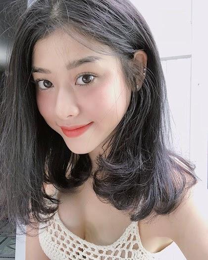 Thái Ngọc San