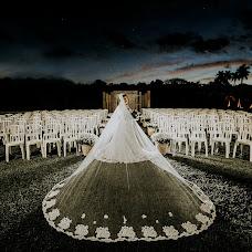 Fotógrafo de casamento Jader Morais (jadermorais). Foto de 29.10.2018