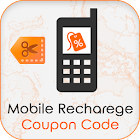 Free Coupons Code icon