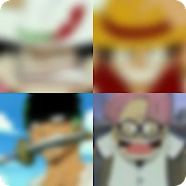 quiz one piece fr