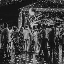 Wedding photographer Diego Vargas (diegovargasfoto). Photo of 22.03.2017