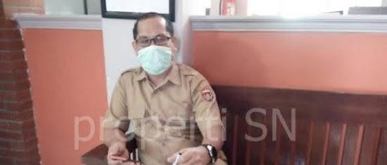 Dinas PUPR Kabupaten Ngawi Jatim