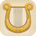An Odyssey: Echoes of War icon