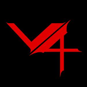 V4 1.12.214297 by NEXON Company logo
