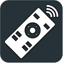 Remote Android TV file APK Free for PC, smart TV Download