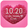 Valentine's Day Theme apk