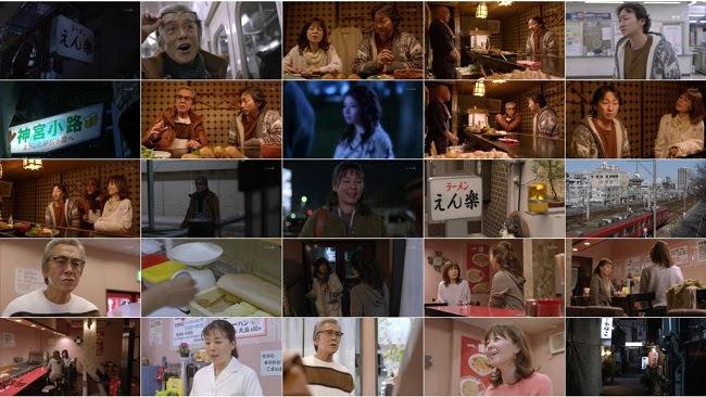 200127 200128 (720p+1080i) 名古屋行き最終列車2020 ep01 ep02
