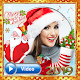 Download Christmas Photo Video Maker 2019 With Music for PC