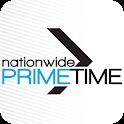 Nationwide PrimeTime!