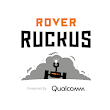 Rover Ruckus Scouting App icon
