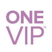 ONE VIP