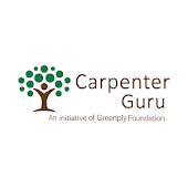 Carpenter Guru