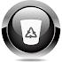 Auto Optimizer [Trial] 7.3.1