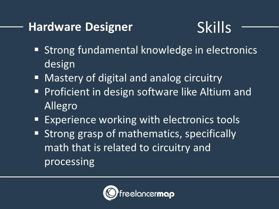Skills of a Mud Engineer