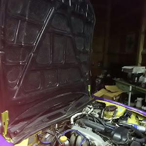 シルビア S15 スペックRのカスタム事例画像 ホイールカスタムファクトリーKz  金沢市さんの2018年09月05日19:35の投稿