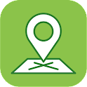 Geocaching Manager icon