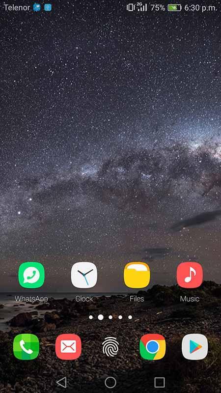 how to take a screenshot samsung s9 plus