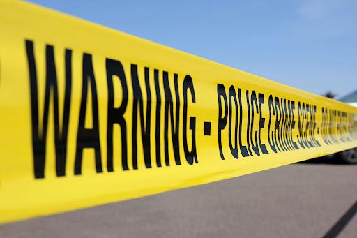KZN police political task team probe murder of aspiring EFF councillor