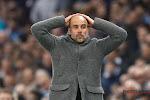 """Pep Guardiola wil alweer hele nieuwe ploeg kopen: """"Juiste keuzes maken"""""""