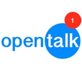 Opentalk Live Audio Chat Practice English Speaking