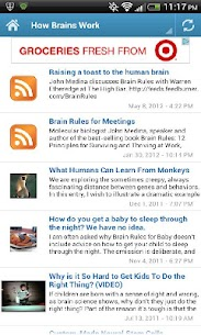Get Smart Mind Hacking Apk  Download For Android 2
