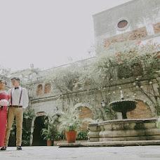 Wedding photographer Joseph Ortega (josephortega). Photo of 03.07.2017
