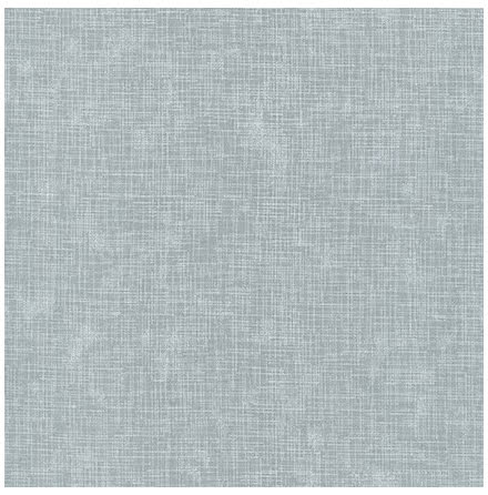 Quilters Linen Dolphin (16529)