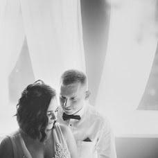 Wedding photographer Anastasiya Shupta (shupta11). Photo of 08.11.2017