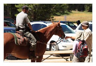 Photo: Eastern Sierras-20120717-738