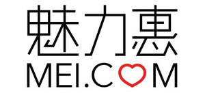 mei-logo-verticaljpg