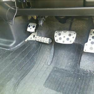 eKカスタム B11W H26 T-eassist 4WDのカスタム事例画像 3ダイヤ-LIFEさんの2018年10月28日00:08の投稿