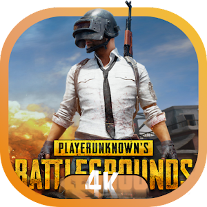 4k Playerunknown S Background Wallpaper Ultra Hd